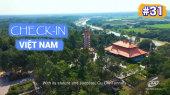 Việt Nam - Điểm đến hôm nay Tập 31 : Du lịch Thành Phố Hồ Chí Minh - Những điểm đến an toàn