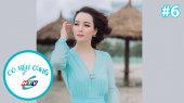 Có Hẹn Cùng HTVC Tập 06 : Diễn viên Mai Thu Huyền