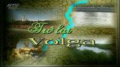 Ký Sự Trở Lại Volga Tập 70
