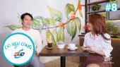 Có Hẹn Cùng HTVC Tập 08 : Diễn viên Huy Khánh