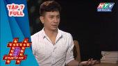 Hẹn Cuối Tuần 2021 Tập 07 : Diễn viên - MC Đình Toàn