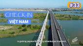 Việt Nam - Điểm đến hôm nay Tập 33 : Phú Yên - Điểm đến an toàn, thân thiện