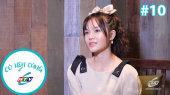 Có Hẹn Cùng HTVC Tập 10 : Diễn viên Nhật Hạ