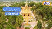 Việt Nam - Điểm đến hôm nay Tập 35 : Trà Vinh - Miền Đất Thuận Thiên