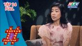 Hẹn Cuối Tuần 2021 Tập 14 : Nhà thiết kế Hà Linh Thư