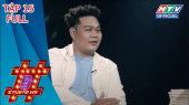Hẹn Cuối Tuần 2021 Tập 15 : Rapper Yuno Bigboi