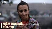 Niềm Đam Mê Của Tôi Tập 07 : A Dance Mentor for the Slums