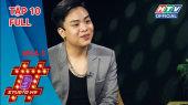 Hẹn Cuối Tuần Mùa 5 Tập 10 : Nhạc sĩ Hứa Kim Tuyền