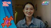 Hẹn Cuối Tuần Mùa 5 Tập 12 : Người Mẩu Quỳnh Anh