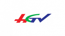 HGTV Truyền Hình Hậu Giang