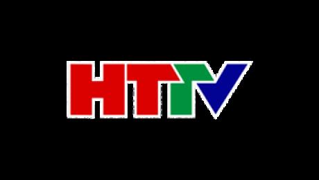 Xem HTTV Truyền Hình Hà Tĩnh Online.