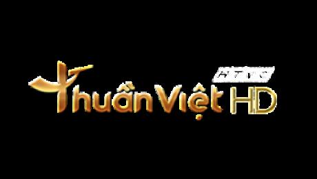 HTVC Thuần Việt HD
