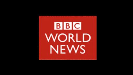 Xem BBC World News Online.