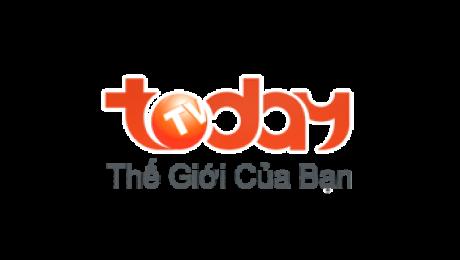 TodayTV (VTC7)