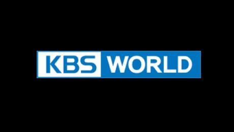 Xem KBS WORLD Online.