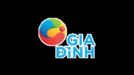 HTVC Gia Đình (Full HD 1080)