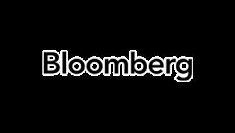 Xem Bloomberg Online.