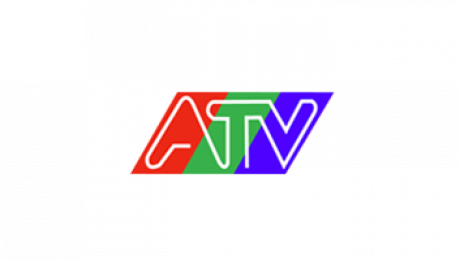 Xem ATV Truyền Hình An Giang Online.