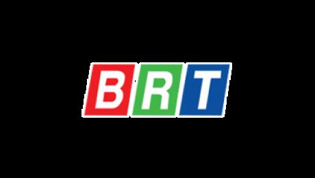Xem BRT Truyền Hình Bà Rịa Online.