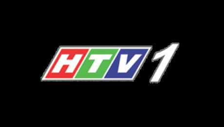 Xem HTV1 Online.