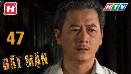 Xem Phim Tình Cảm - Gia Đình Đất Mặn Tập 47 HD Online.