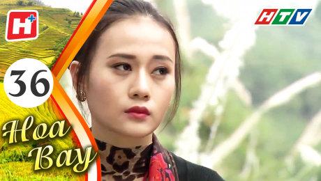 Xem Phim Tình Cảm - Gia Đình Hoa Bay Tập 36 HD Online.