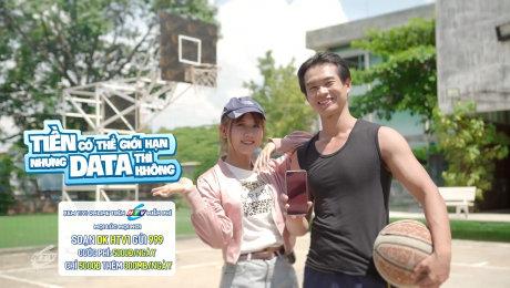 Xem Show TV SHOW Thuê Bao Mobifone Xem Free Data HTVC HD Online.