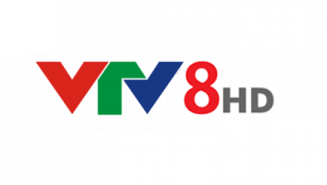 Xem VTV8 HD Online.
