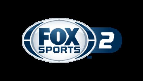 FOX SPORT 2
