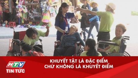 Xem Clip Chăm Lo Cho Người Khuyết Tật HD Online.