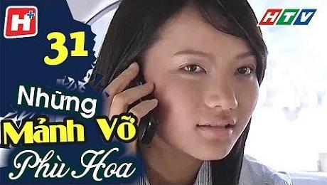 Xem Phim Tình Cảm - Gia Đình Những Mảnh Vỡ Phù Hoa Tập 31 HD Online.