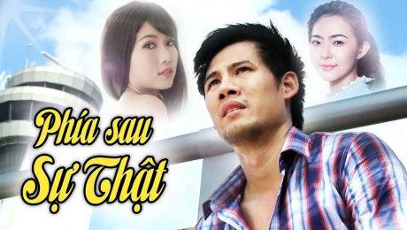 Xem Phim Tình Cảm - Gia Đình Phía Sau Sự Thật HD Online.