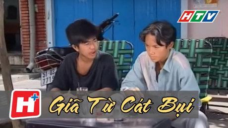 Xem Phim Tình Cảm - Gia Đình Giã Từ Cát Bụi HD Online.