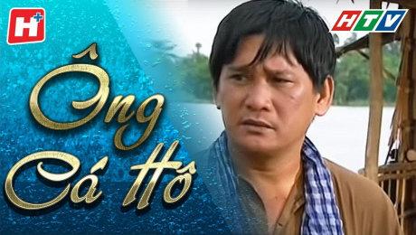 Xem Phim Tình Cảm - Gia Đình Ông Cá Hô HD Online.