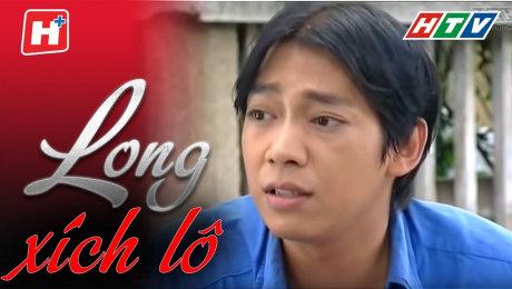 Xem Phim Tình Cảm - Gia Đình Long Xích Lô HD Online.