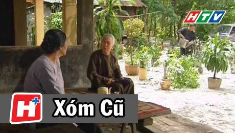 Xem Phim Tình Cảm - Gia Đình Xóm Cũ HD Online.