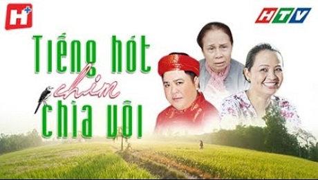 Xem Phim Tình Cảm - Gia Đình Tiếng Hót Chim Chìa Vôi HD Online.