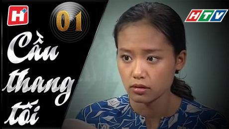 Xem Phim Tình Cảm - Gia Đình Cầu Thang Tối HD Online.