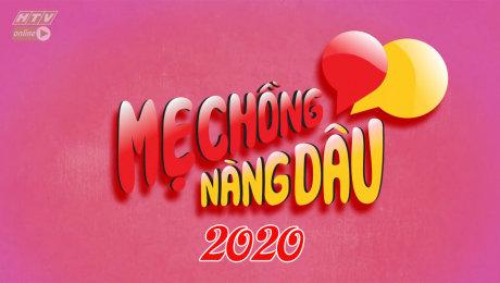 Xem Show TV SHOW Mẹ Chồng Nàng Dâu HD Online.