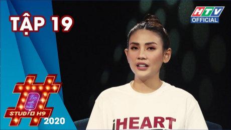 Xem Show TV SHOW Hẹn Cuối Tuần 2020 Tập 19 : SIÊU MẪU VÕ HOÀNG YẾN HD Online.