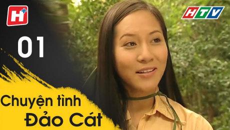 Xem Phim Tình Cảm - Gia Đình Chuyện Tình Đảo Cát HD Online.