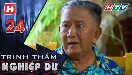 Xem Phim Tình Cảm - Gia Đình Trinh Thám Nghiệp Dư Tập 24 HD Online.