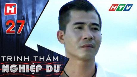 Xem Phim Tình Cảm - Gia Đình Trinh Thám Nghiệp Dư Tập 27 HD Online.