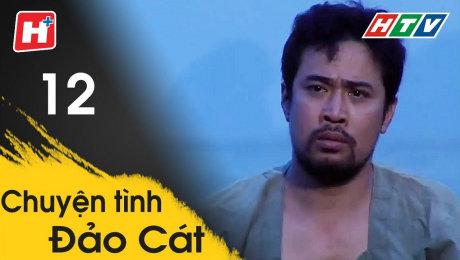 Xem Phim Tình Cảm - Gia Đình Chuyện Tình Đảo Cát Tập 12 HD Online.