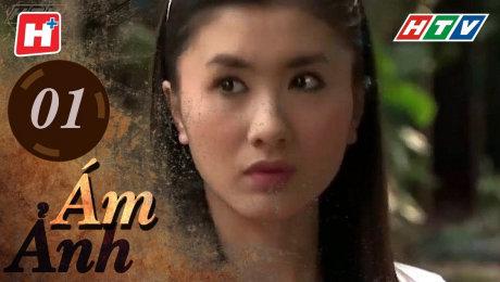 Xem Phim Tình Cảm - Gia Đình Ám Ảnh HD Online.