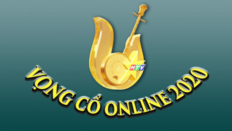 Vọng Cổ Online 2020