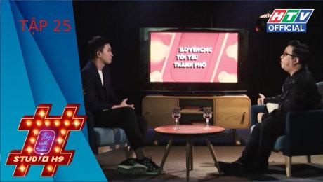 Xem Show TV SHOW Hẹn Cuối Tuần 2020 Tập 25 : Võ Cảnh HD Online.