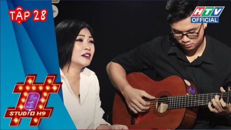 Xem Show TV SHOW Hẹn Cuối Tuần 2020 Tập 28 : Chị Chanh Phương Thanh HD Online.
