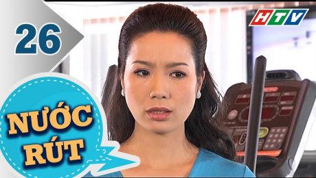 Xem Phim Tình Cảm - Gia Đình Nước Rút Tập 26 HD Online.