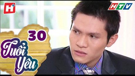 Xem Phim Tình Cảm - Gia Đình Tuổi Yêu Tập 30 HD Online.